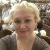 Анжелика, 49, г.Одинцово