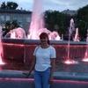 Татьяна, 52, г.Чайковский