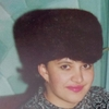 Natalia Golubovskaya, 37, г.Навашино