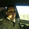 Вадим, 38, г.Винзили
