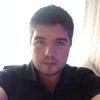 Денис, 33, г.Нюксеница
