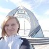 Людмила, 37, г.Салехард