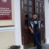 Ринат, 32, г.Асекеево