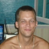 Олег, 37, г.Чайковский