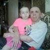 Юрий, 64, г.Похвистнево