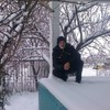 Александр, 64, г.Фролово