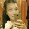 Екатерина, 18, г.Всеволожск