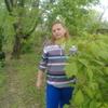 Мария, 39, г.Афипский