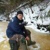 Алексей, 26, г.Кадуй