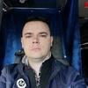 Алексей Садковкин, 34, г.Наро-Фоминск