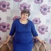 София, 43, г.Катав-Ивановск