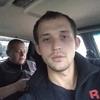 Serega, 32, г.Чапаевск