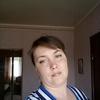 Светлана, 41, г.Шебекино