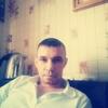 Александр, 37, г.Северодвинск