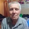 борис александрович б, 30, г.Первомайск