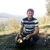Дмитрий, 42, г.Усолье-Сибирское (Иркутская обл.)