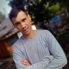 Илья, 31, г.Уссурийск
