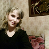 Наталья, 36, г.Асино