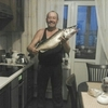 сергей, 61, г.Рыбинск
