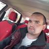 Никита, 28, г.Глазов