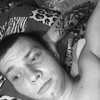 димон, 23, г.Похвистнево