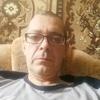 Иван, 41, г.Сызрань