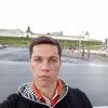 Сергей, 32, г.Чапаевск