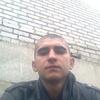 Жека, 24, г.Ессентуки