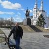 Олег, 55, г.Брянск