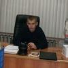 Алексей, 41, г.Свободный