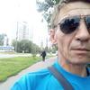 Сергей Некрасов, 42, г.Ефремов