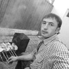 Бахти, 30, г.Текстильщик