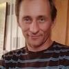 Владлен, 45, г.Омутнинск
