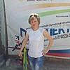 Лена, 47, г.Поворино