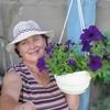 Маргарита, 67, г.Мончегорск