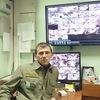 Сергей, 31, г.Хоста