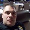 Жека Жека, 36, г.Алнаши