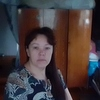 Марина, 42, г.Старосубхангулово