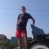 Денисов, 31, г.Лев Толстой