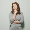 Ольга, 46, г.Люберцы