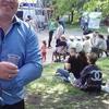 Илья, 41, г.Невьянск