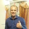 Илья, 33, г.Кологрив