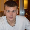 Стас, 33, г.Тамбов