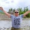 Александр Савченко, 57, г.Таксимо (Бурятия)