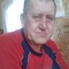 виканя, 61, г.Старая Майна
