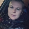 Влад, 26, г.Новокуйбышевск