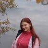 Анна, 29, г.Новосибирск