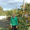 Ольга, 39, г.Змиевка