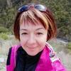 Татьяна, 45, г.Краснодар