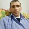 Александр, 30, г.Усинск